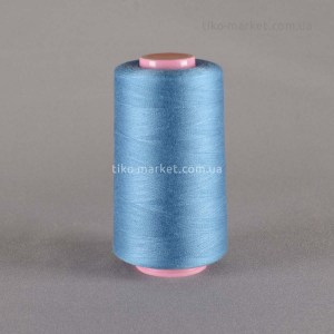 sewing-thread-2019-group7-001-057