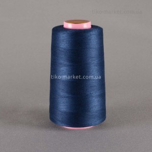 sewing-thread-2019-group7-001-070
