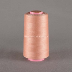 sewing-thread-2019-group7-001-148