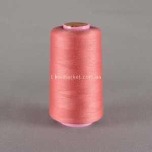 sewing-thread-2019-group7-001-1526