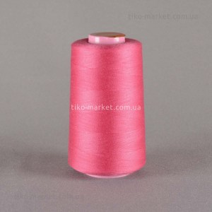 sewing-thread-2019-group7-001-153