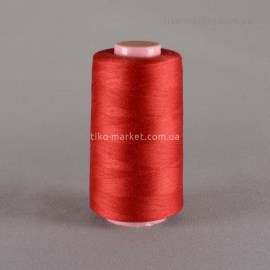 sewing-thread-2019-group7-001-218