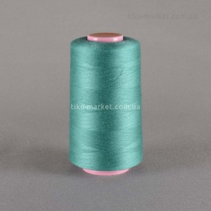 sewing-thread-2019-group7-001-233