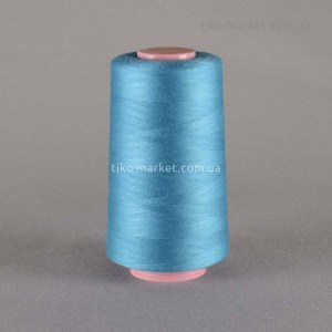 sewing-thread-2019-group7-001-236