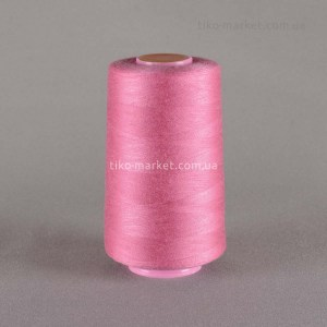 sewing-thread-2019-group7-001-268