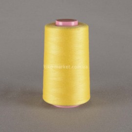 sewing-thread-2019-group7-001-298