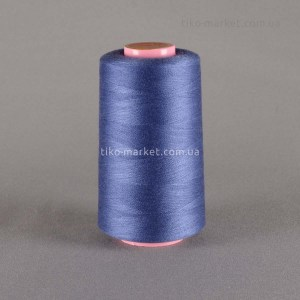 sewing-thread-2019-group7-001-460