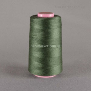 sewing-thread-2019-group7-001-503