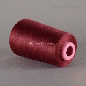 sewing-thread-2019-group7-002-012