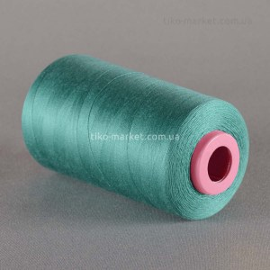 sewing-thread-2019-group7-002-233
