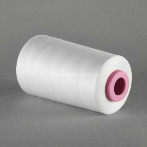 sewing-thread-2019-group7-002-white