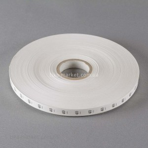 size-tape-40-001