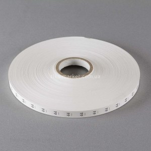 size-tape-44-001