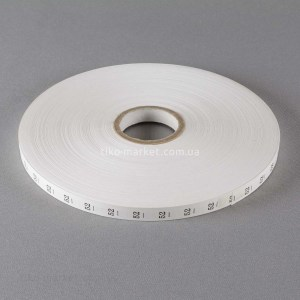 size-tape-52-001
