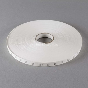 size-tape-56-001