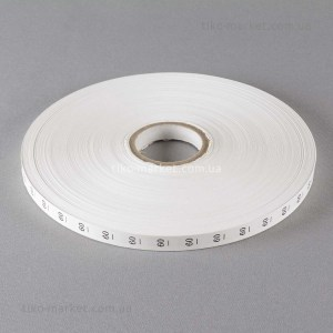 size-tape-60-001