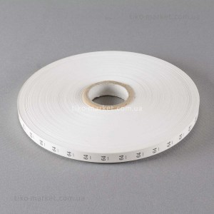 size-tape-64-001