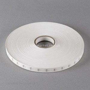 size-tape-68-001