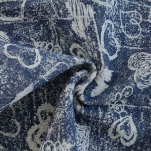 stretch-tiko-market-fabric-025