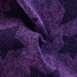 stretch-tiko-market-fabric-064