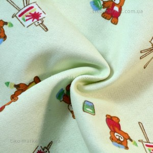 tiko-fabric-naches-rulon-047