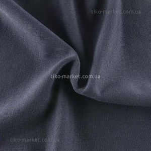 two-thread-fabric-006-003