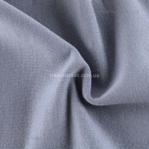two-thread-fabric-008-002