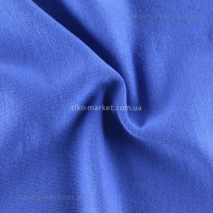 two-thread-fabric-009-002
