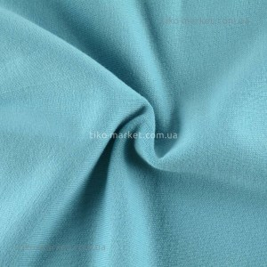 two-thread-fabric-010-002
