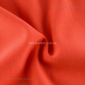 two-thread-fabric-011-002