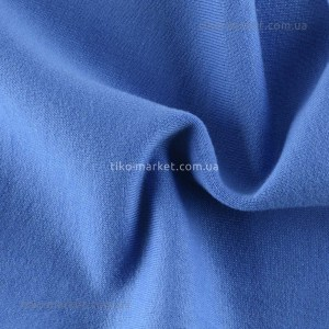two-thread-fabric-012-002