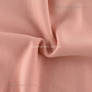 two-thread-fabric-013-002