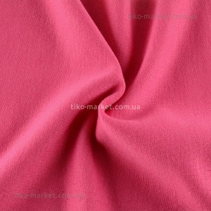two-thread-fabric-014-002