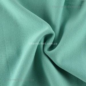 two-thread-fabric-016-002