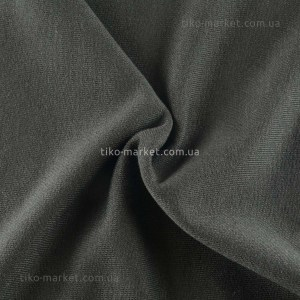 two-thread-fabric-018-002
